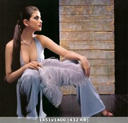 http://img-fotki.yandex.ru/get/16102/14186792.171/0_f7c16_694e096a_orig.jpg