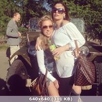 http://img-fotki.yandex.ru/get/16102/14186792.1c7/0_fe55a_1ec0ec62_orig.jpg