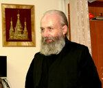 Дни памяти священника Анатолия Проскурни в Донском храме г. Мытищи