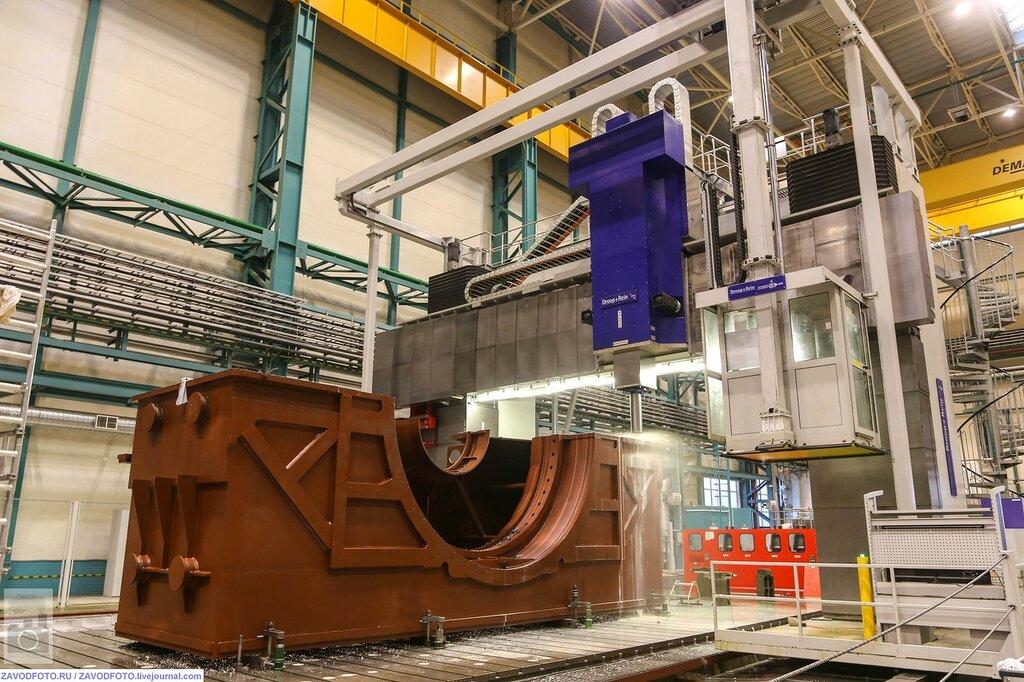 технике химической силовые машины ппк в металлострое вакансии жидкостью может быть