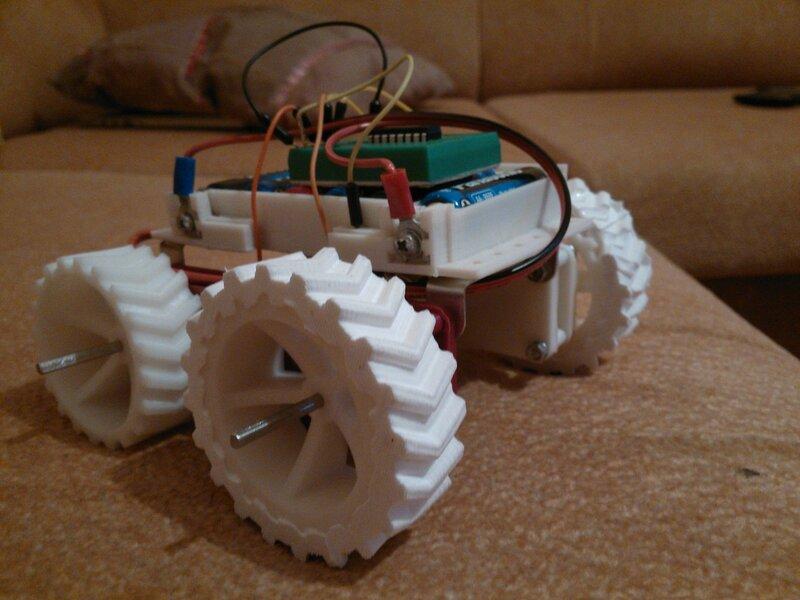 Рудуктор2 и Редуктор4 в Робота Машинку2.0-83.jpg