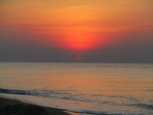 наш пляж рассвет-1.jpg