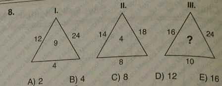 zadaniya-testa-po-matematike