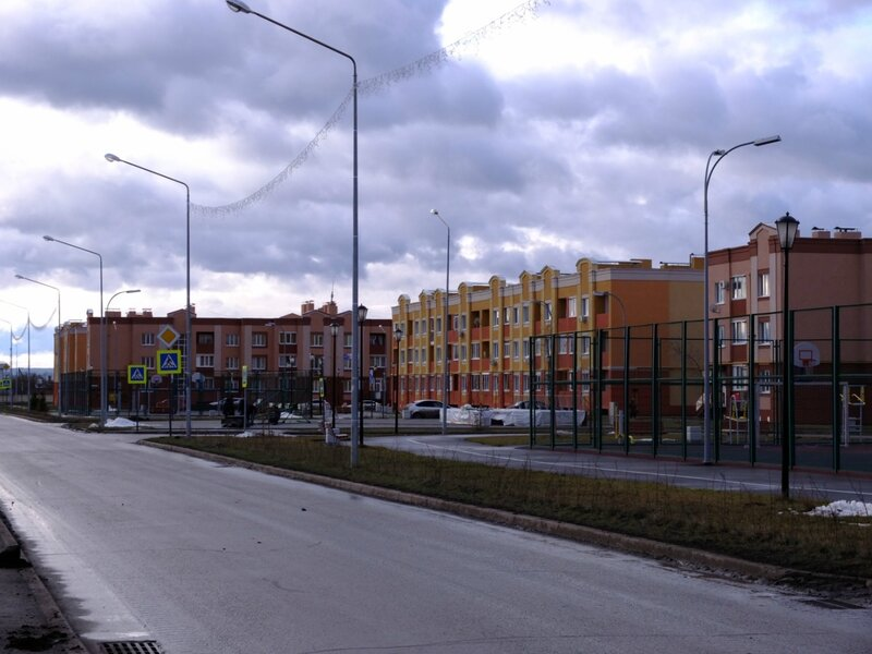 Южный город Елка 017.JPG