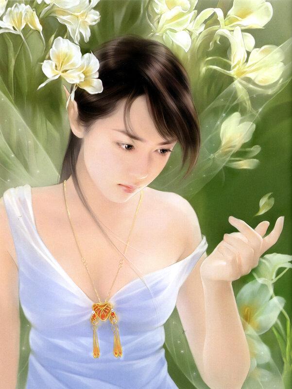 3 Chen Shu Fen.jpg