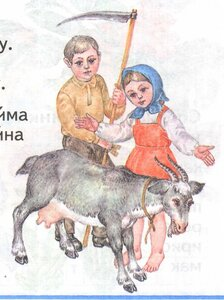 https://img-fotki.yandex.ru/get/16102/19411616.497/0_10b30e_4afcb20b_M.jpg
