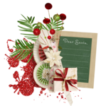 q_KDesigns_Waiting_for_Christmas_Embellishment(2).png