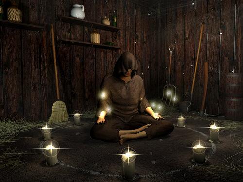 Магия Равновесия-Серая Магия 0_15f5a5_7c3125a4_L