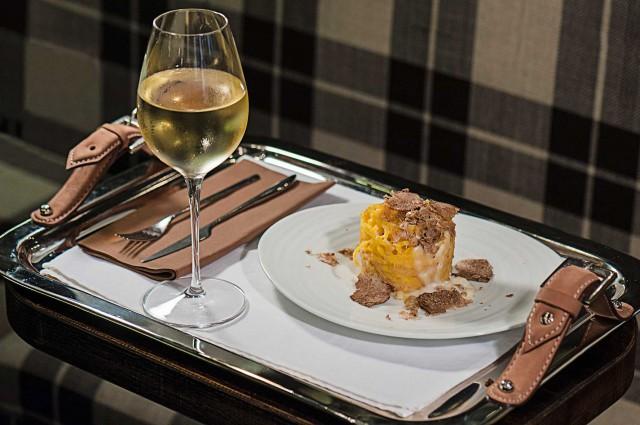 vino-bianco-e-tartufo-640x425.jpg