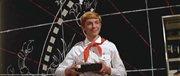 http//img-fotki.yandex.ru/get/16102/253130298.1b5/0_11ed10_6e8ea8_orig.jpg