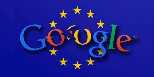 Google-EU-2.jpg