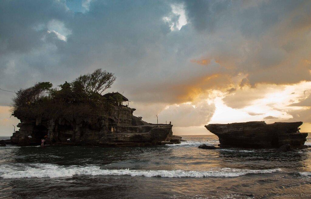 Бали ч3-115.jpg