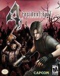 Хронология релизов игр Resident Evil 0_1132da_47a84302_S
