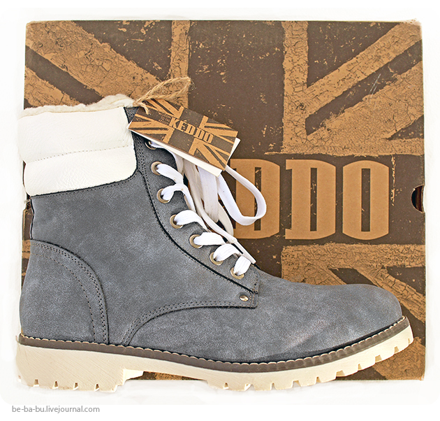 keddo-обзор-обуви2.jpg
