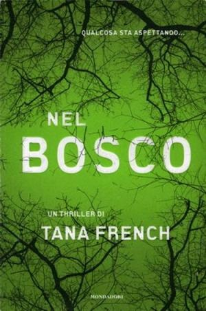 Книга Nel Bosco
