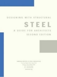 Книга Designing with Structural Steel