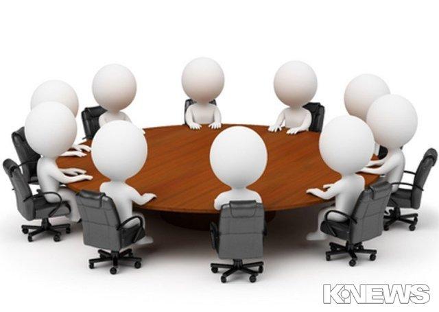 В Бишкеке пройдет очередное заседание Совета министров иностранных дел СНГ