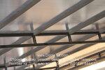 Заборы, металлоконструкции
