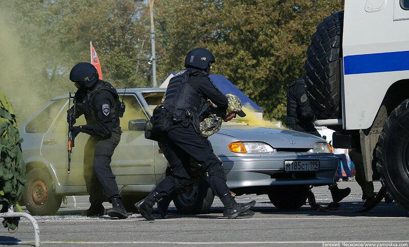 Осень. Лужники. Праздник полиции. 26.09.15.51..jpg