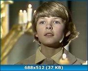 http//img-fotki.yandex.ru/get/16102/46965840./0_11e93d_2ee64acc_orig.jpg