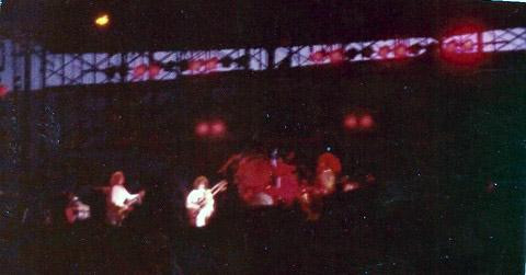 1977-06-03_LZ-04.jpg