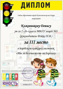 3 место Кожевников(РОЖКО).jpg