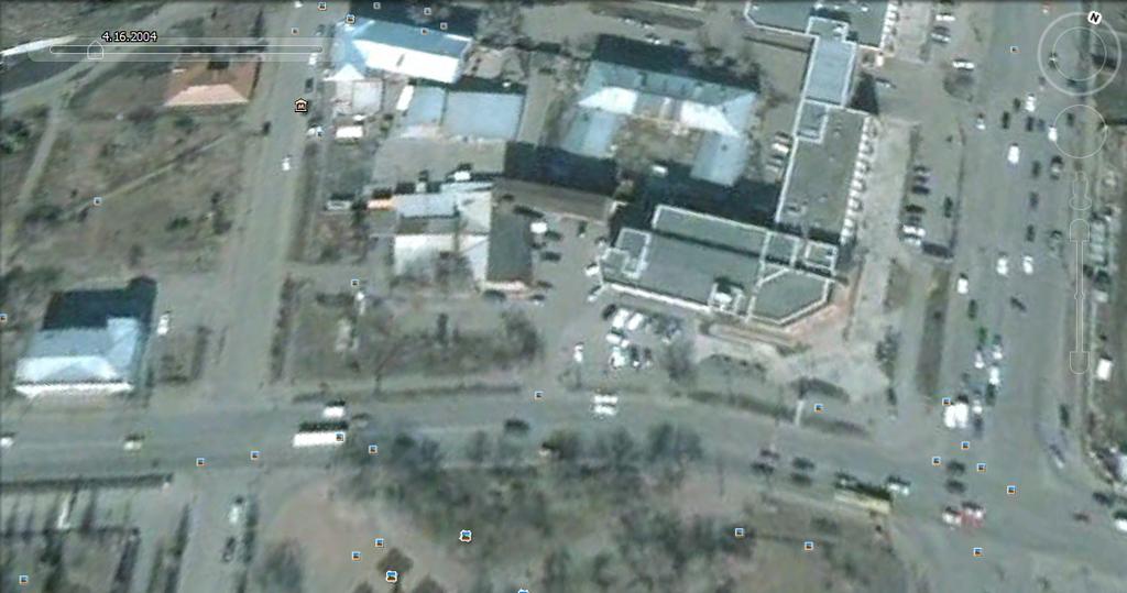 2014-11-14 11-20-09 Скриншот экрана.png