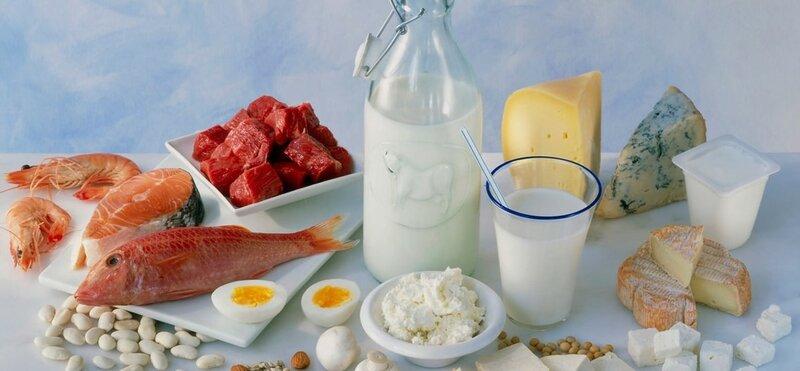 keto-dieta-1728x800_c.jpg
