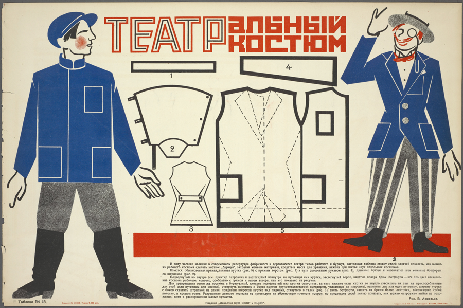 Proletarian and bourgeois theatre costumes0.jpg