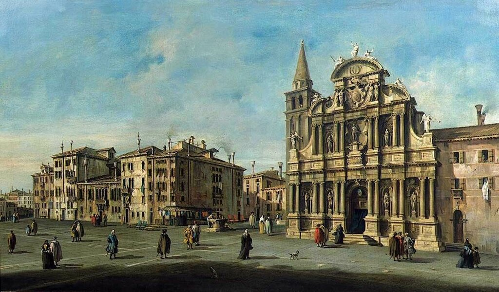 Francesco_Guardi_-_Church_of_Santa_Maria_Zobenigo_-_WGA10873.jpg
