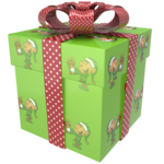 gift26.png