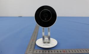 Lenovo разработала камеру для домашнего наблюдения