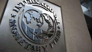 Миссия МВФ не может подписать новый меморандум с Молдовой