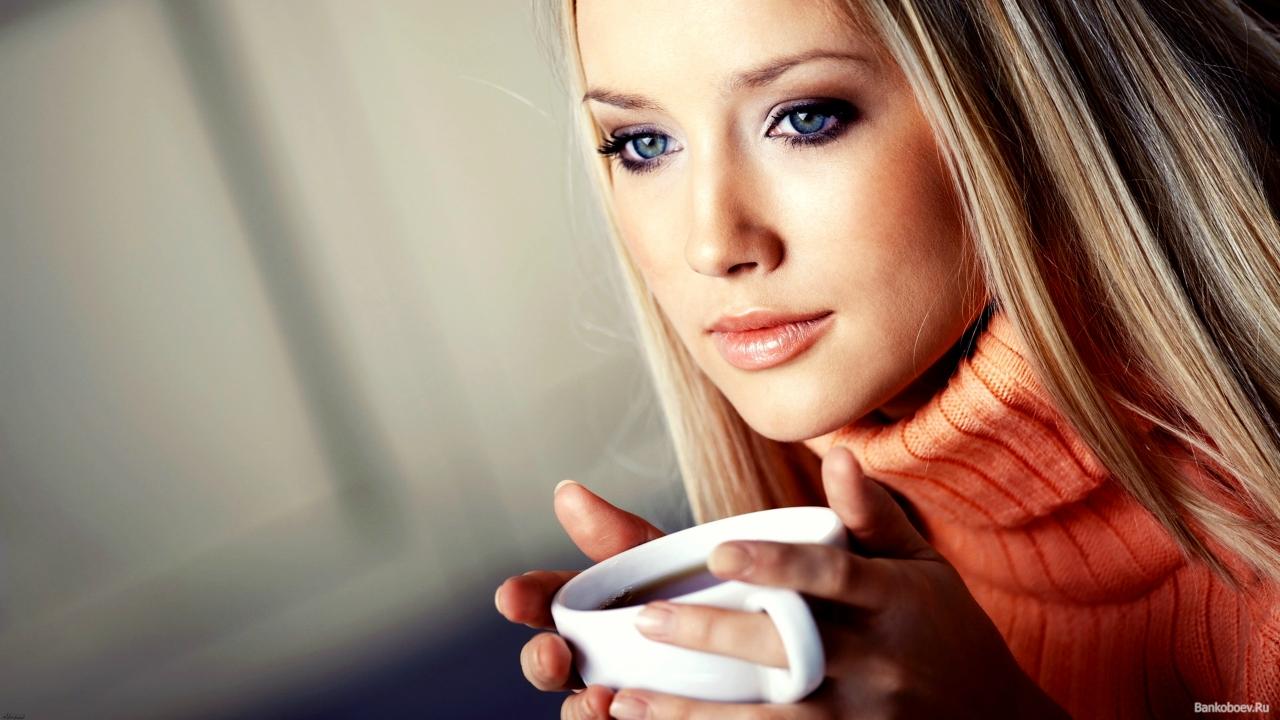 Кофе является эффективным антидепрессантом