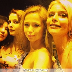 http://img-fotki.yandex.ru/get/16103/14186792.110/0_ef5a5_ba8b44c0_orig.jpg