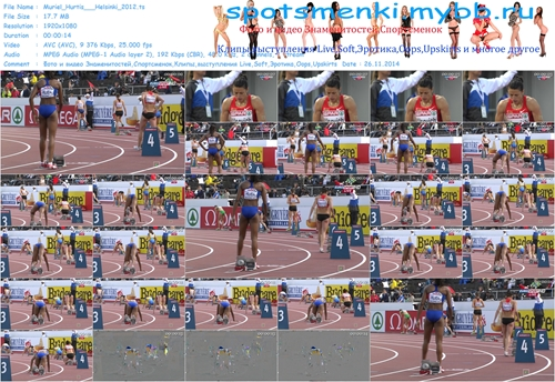http://img-fotki.yandex.ru/get/16103/14186792.111/0_ef5e5_de1ba34c_orig.jpg