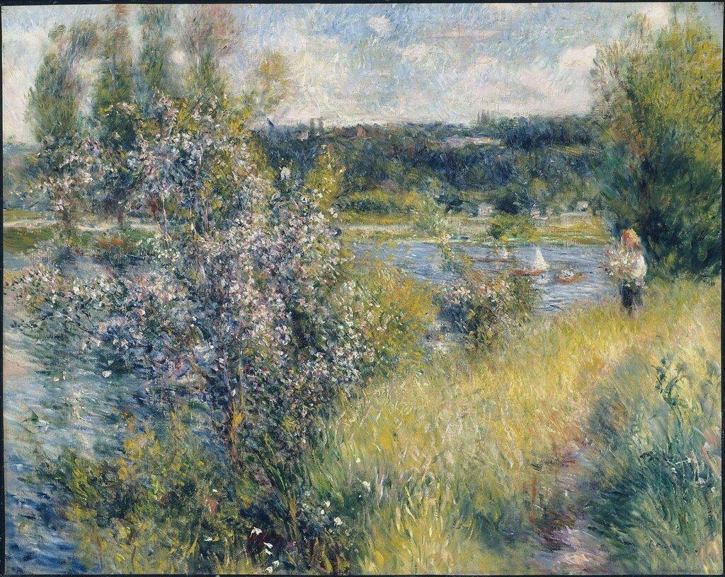 The Seine at Chatou, 1881.jpg