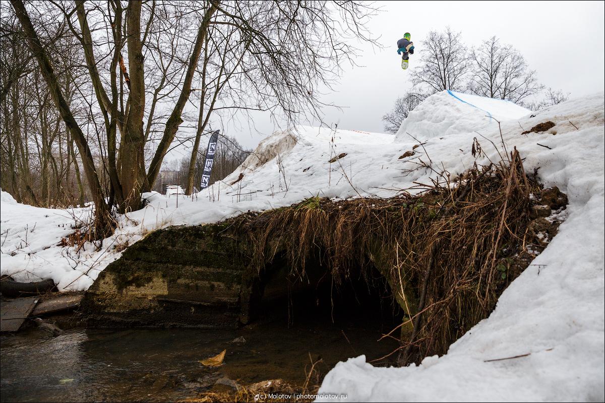 photomolotov, snow, snowboarding, snowboard, Сергиев Посад, сноуборд, спорт, sportphoto, Dominant Park, snowboard photo, stayhippie
