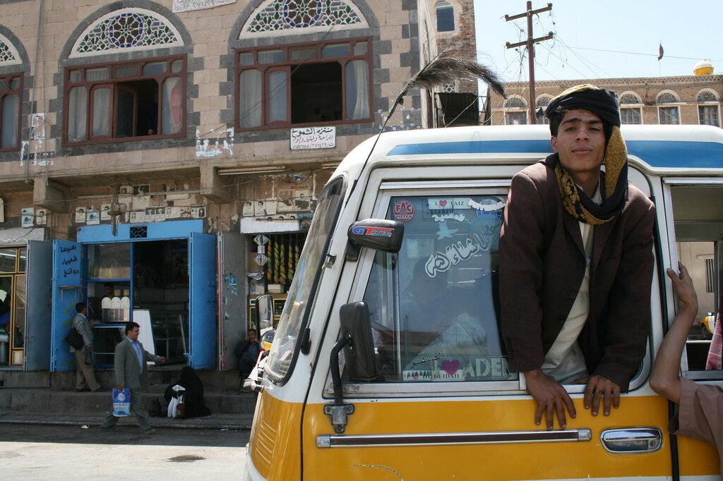 Йемен-2008 126.jpg