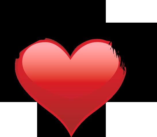 Valentijn_a (271).png