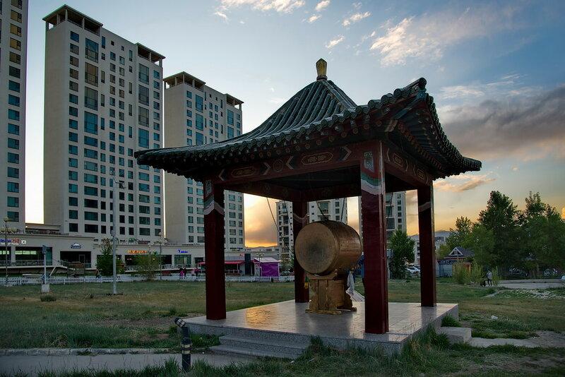 Монголия (06.08) 153.jpg