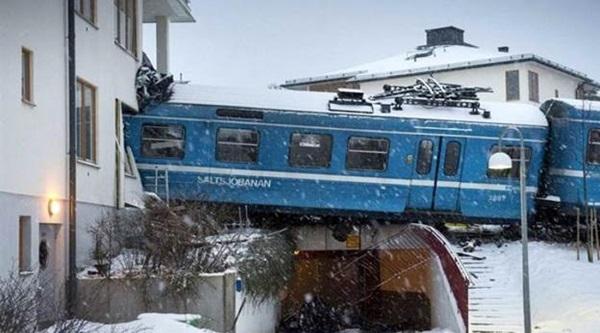 В Швеции уборщица угнала пассажирский поезд 0 12c490 882f59e2 orig
