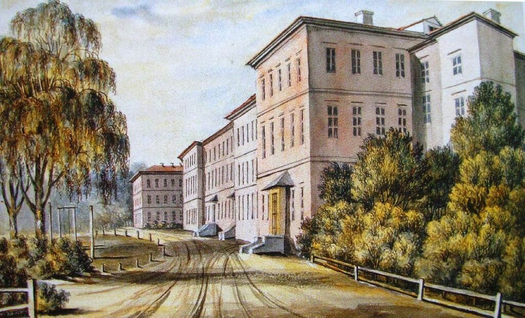 Napoleon_Orda-Institute_of_Agriculture,_Horki.jpg