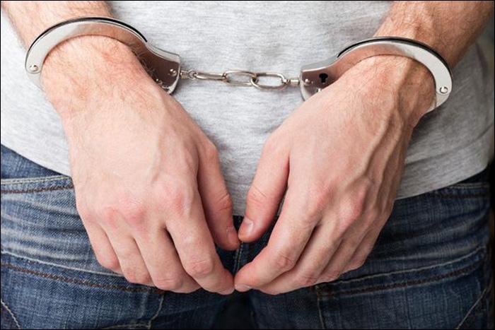В Светлогорске мужчина на протяжении трех лет развращал несовершеннолетних