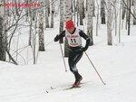 Лыжные гонки Кубок России 2015  IMG_4938.jpg