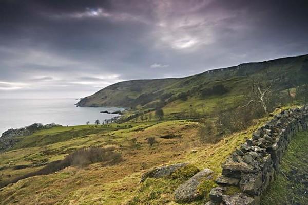 Фотографии мест в Ирландии, Хорватии и других странах, где снимался сериал «Игра престолов»