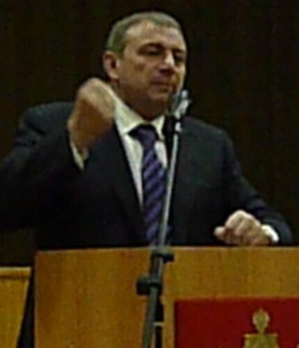 Анатолий Грозный 2011-корректировка.jpg