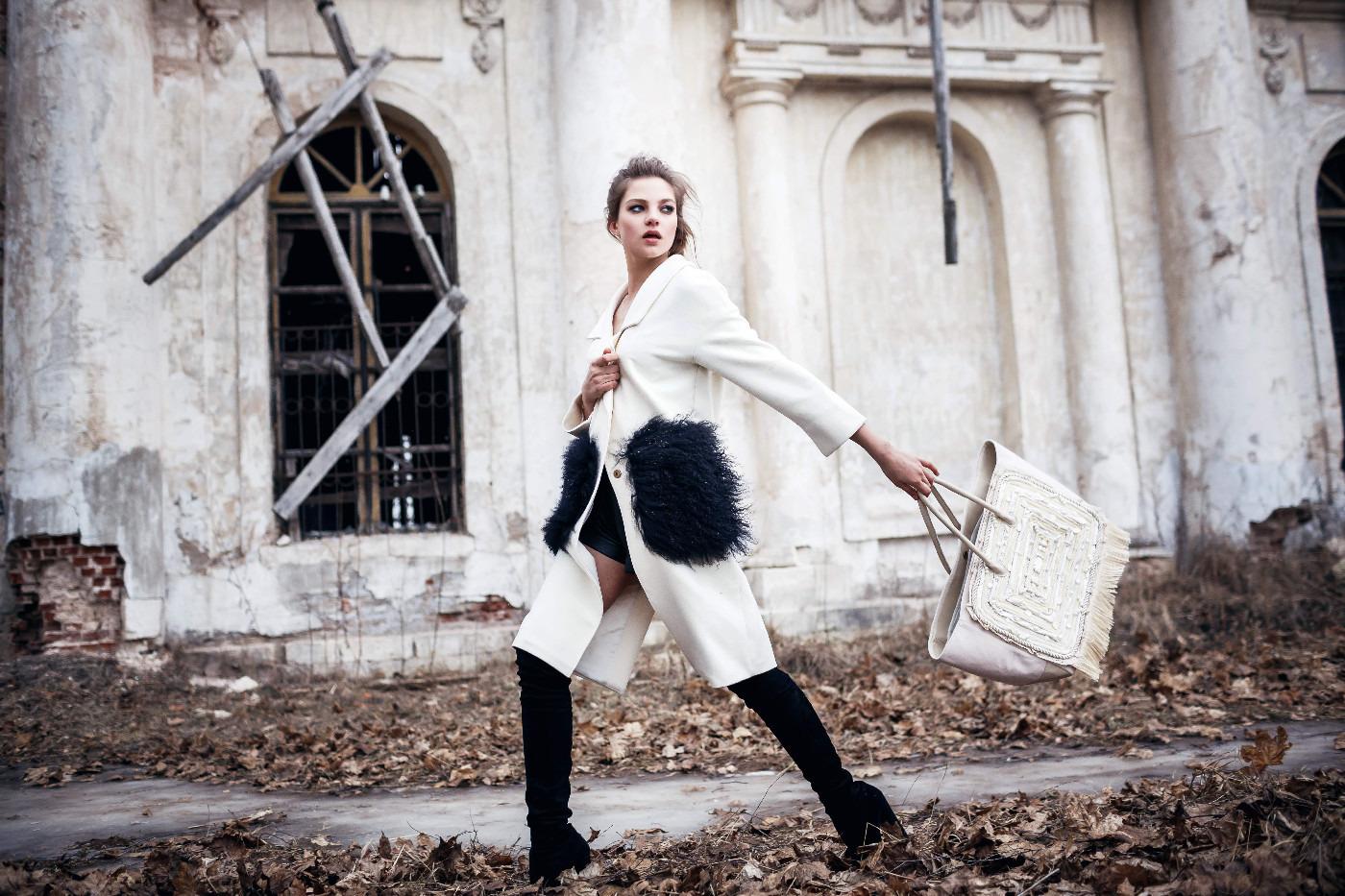 Alesya-Kafelnikova-v-lukbuke-Bella-Potemkina-39-foto