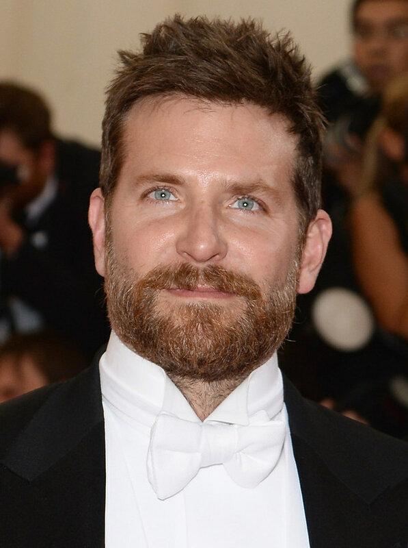 когда-борода-не-идет18.jpg