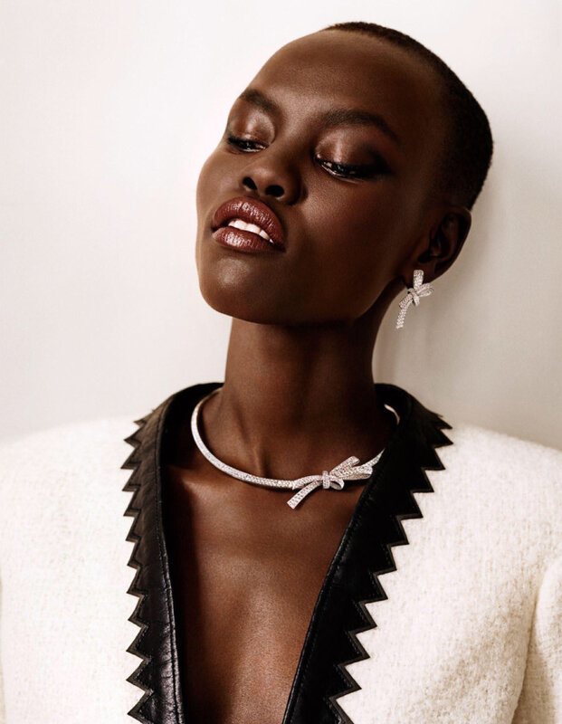 damaris-goddrie-grace-bol-lineisy-montero-amilna-estevc3a3o-alasdair-mclellan-for-vogue-paris-junejuly-2015-1.jpg
